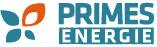 Primes énergie